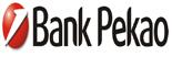 tanie kredyty gotówkowe Bank Pekao