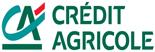 tanie kredyty gotówkowe Credit Agricole