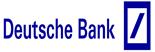 tanie kredyty gotówkowe Deutsche Bank