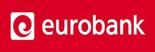 tanie kredyty gotówkowe Eurobank