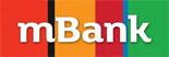 tanie kredyty gotówkowe mBank