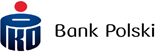 tanie kredyty gotówkowe Mini ratka