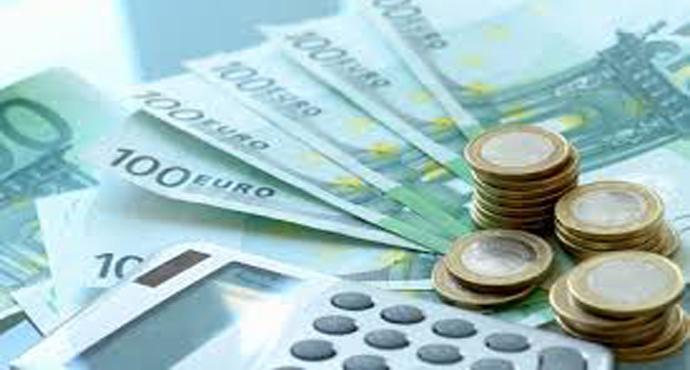 Jak łatwo spłacić kredyt gotówkowy