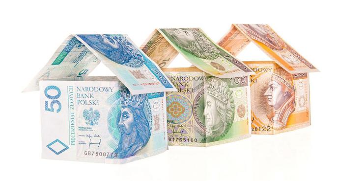 Kredyt, a zarządzanie domowym budżetem