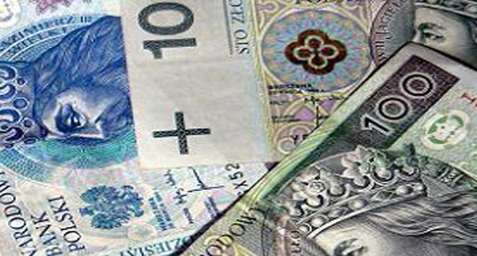 Najtańszy kredyt gotówkowy do 15 tysięcy złotych