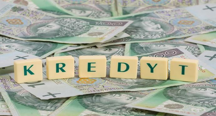 Kredyty dopasowane do wymagań pożyczkobiorcy
